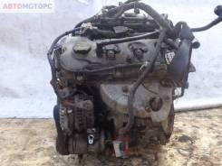 Двигатель FORD EDGE (CD3) 2006 - 2014, 3.5 бензин
