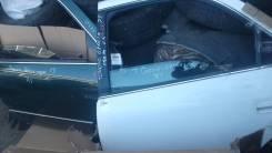 Продаю 1 дверь левую заднюю Toyota Gracia, SXV-20, MCV-21,1998г