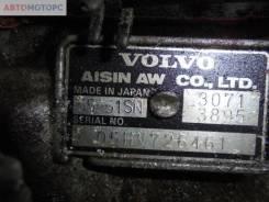 АКПП Volvo S40 II (MS) 2004 - 2012, 2.4 л, бензин (5551SN)