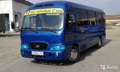 Hyundai, 2006