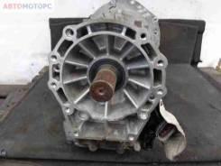 АКПП AUDI Q7 (4L) 2005 - 2015, 4.2 л, бензин (HPH 09D300037S)