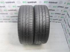 Continental ContiPremiumContact 2, 195/55 R16