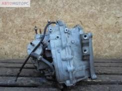 АКПП Mitsubishi Outlander XL II 2007 - 2012, 3.0 л, бензин (JF613E)