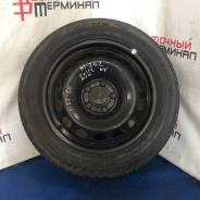 """Запасное Колесо Michelin Pilot HX Летние Radial R16"""" 205/55(91 W)(1 ШТ) AUDI, Volkswagen Passat [1127929769001]"""