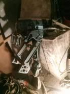 Вихрь 30 лодочный мотор