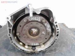 АКПП BMW 3-Series E92 2012, 3.5 л, бензин (6HP21 1071050036)