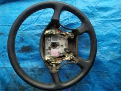 Руль Nissan Largo [484305C900,484306C201]