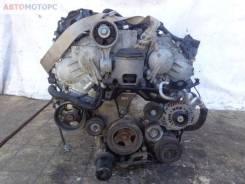 Двигатель Nissan Murano II (Z51) USA 2008 - 2016, 3.5 бензин (VQ35DE)