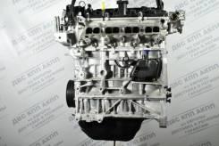 Двигатель Mazda 3 (BM/BN) 2013-2018