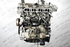 Двигатель Mazda 6 (GH) 2007-2012