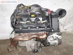 Двигатель BMW X5 E53 1999 - 2006, 4.4 бензин (N62B44A)