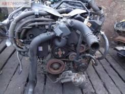 Двигатель Lexus GS III (S19) 2005 - 2011, 3.5 бензин (2GR)