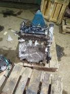 Двигатель MR20 MR20DE Qashqai X-trail 2,0