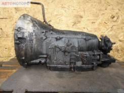 АКПП Chrysler 300C (LX) 2004 - 2011, 5.7 л, бензин (722.6)