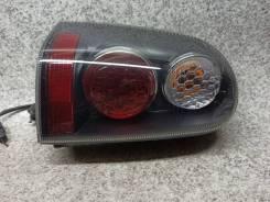 Стоп-сигнал Ford Escape ZD, задний левый [181236]