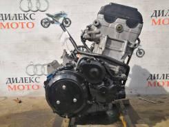 Двигатель Suzuki GSX1300R Hayabusa W701 лот 123