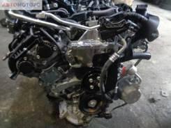 Двигатель Lexus RX (AL10) 2009 - 2015, 3.5 гибрид ( 2GR)