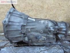 АКПП Chevrolet Blazer (S15) 1993 - 2005, 4.3 л, бензин (2TAD)