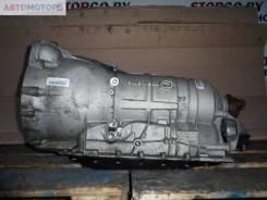 АКПП BMW 3-Series E90 2004 - 2011, 3.0 л, дизель (1068040015)