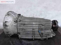 АКПП Mercedes CLS (C219) 2004 - 2010, 5.5 л, бензин (722904)