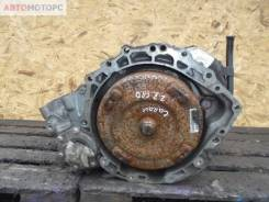 АКПП Chrysler TOWN Country V (RS) 2008, 2.8 л, дизель (P05169699AA)