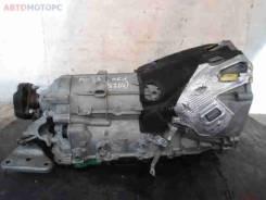 АКПП BMW 3-Series F30 2011, 2 л, дизель (GA8HP50Z)