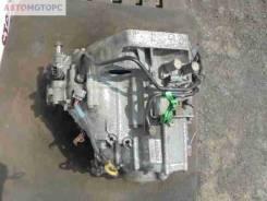 АКПП Honda CR-V I (RD) 1995 - 2001, 2.0 л, бензин (MDMA)