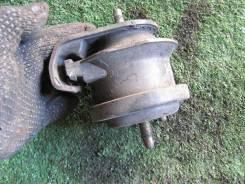 Продам Подушка двигателя Nissan Cedric Gloria MY34