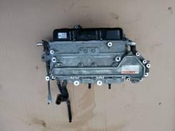 Инвертер Lexus Rx 450h