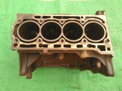 Блок цилиндров двигателя CAXA 1,4 л., 122 л. с. Шкода, VW, Ауди
