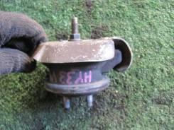 Продам Подушка двигателя Nissan Cedric MY33