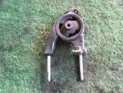 Продам Подушка двигателя Toyota Probox