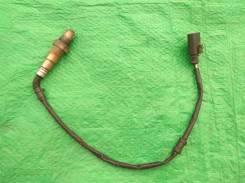 Датчик кислородный (лямбда-зонд) 06J906262K Шкода Октавия А5, VW