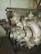 Продам двигатель на блюберд