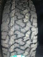 Roadcruza RA1100, 275/65 R18