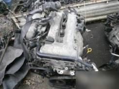 Двигатель Nissan Primera P11 1998 SR18DE  Двигатель Nissan Primera P