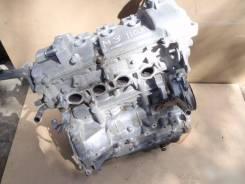 Mazda3 Двигатель 544392Z6 2002-2009 1.6 МКПП Хетчбек 121 (DA) 1987-199
