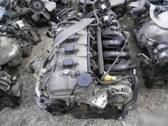 Двигатель Mazda Demio DY3W 2004 ZJ: VVTI 121 (DA) 1987-1990121 (DB) 19