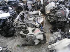 Двигатель Mazda Bongo SK82VN 2003 F8: EFI 121 (DA) 1987-1990 121 (DB)
