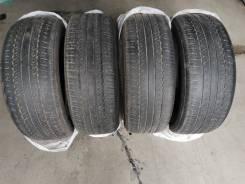 Bridgestone Dueler H/L 400, 245х55х19