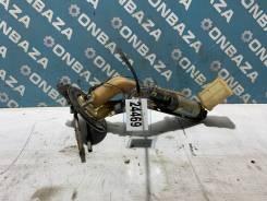 Топливный насос в сборе Toyota Mark II JZX91