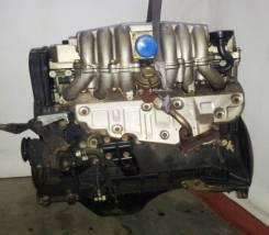 Двигатель RD28 Nissan Laurel контрактный оригинал