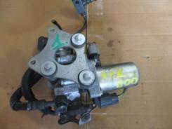 ABS-главный тормозной цилиндр Honda VFR 800F