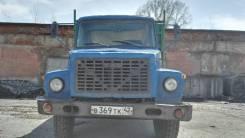ГАЗСАЗ 33507