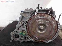 АКПП Honda Pilot II (YF3, YF4) 2010, 3.5 л, бензин (PN3A 7009304)