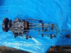 ТНВД к двигателю Volvo Penta AD40 В Хорошем Состоянии 44000РУБ