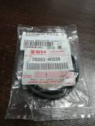 Сальник переднего привода правый Suzuki 09283-40039
