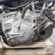 АКПП Mazda CX-7 (ER) I рестайлинг (2009–2012) Mazda CX-7 (ER) I рестайлинг (2009–2012) [AW3719090N]