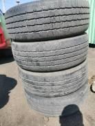 Kumho Radial 798 Plus, 235/60 R17