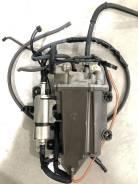 Топливный насос Yamaha F300, F250, F225